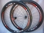 CARBON  Road  Wheels  LIGHTNING