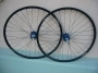 "MTB 26"" WheelsPenta DH18"