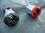 Freehub Body, Campagnolo compatible