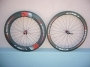 Wheels Lightning  CARBON  h85-50