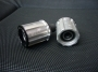 Freehub body MTB SS1, Shimano-Sram compatible