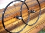MTB Disc Wheels SR28