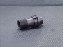 MTB Freehub Axle , 17x2 2 p Steel